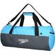 speedo Duffle Bag Japan Blue/Oxid Grey/Fluo